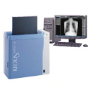 Thumbnail of KONICA REZUS 110/NANO Computed Radiography System