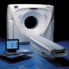 low-cost ct scanners
