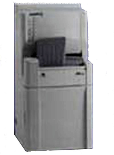 konica-minolta computed  radiography