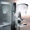 refurbished mammography systems