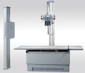 RadioLogix Table Systems